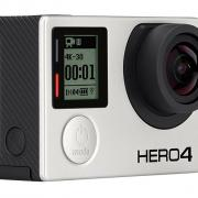 Bienvenue sur / Welcome to Gopro Tuto