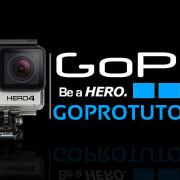 GoPro Camera Settings for Videos and Time-Lapse