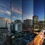 Tips for GoPro Timelapse Video