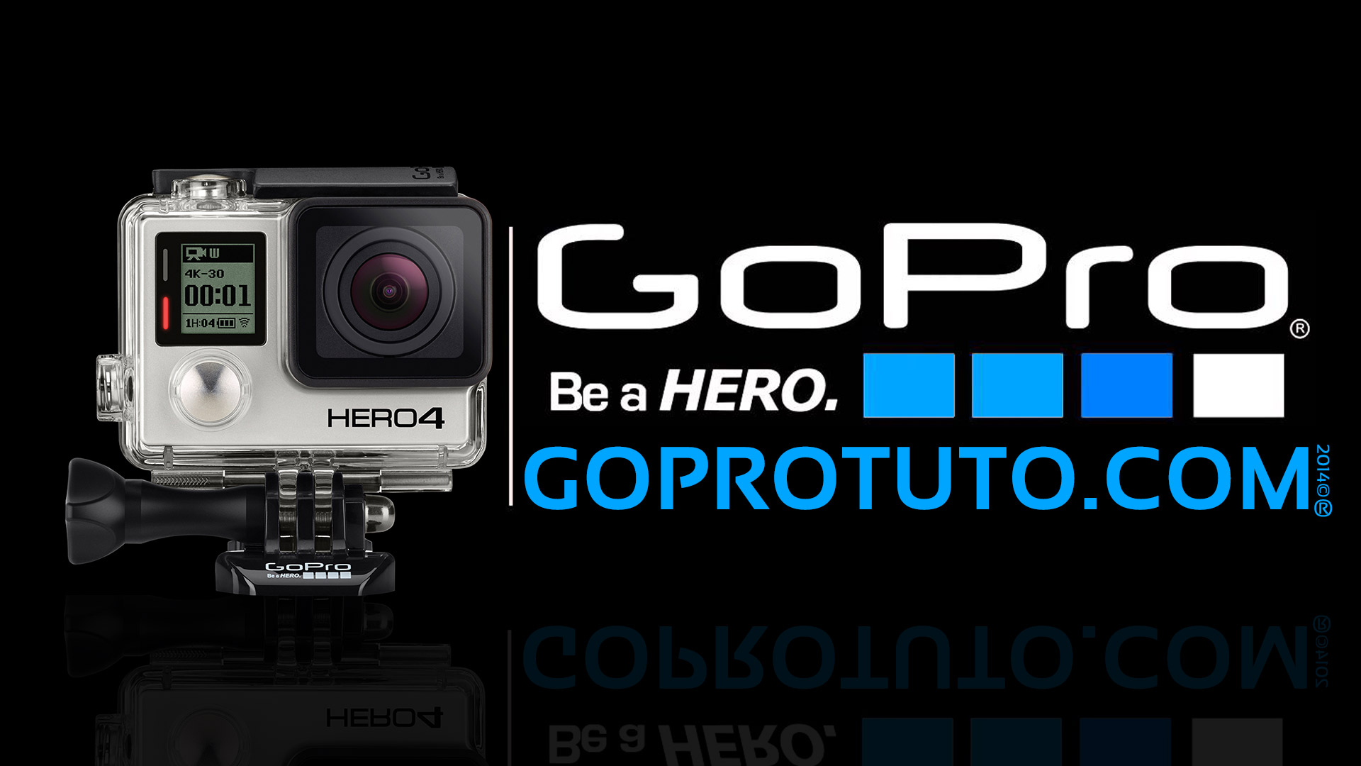 Latest Articles Gopro Tuto Drones Like Dji Mavic Pro Blackout Housing 3rd Party For Hero3 Hero4 Camera Settings Videos And Time Lapse