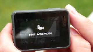 How To Make The Best Time Lapses With Gopros (Gopro hero 5/4/3/3+)