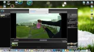 Slow Motion Tutorial Using Free Software GoPro Studio