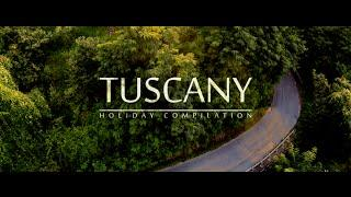 Tuscany - Holiday Compilation