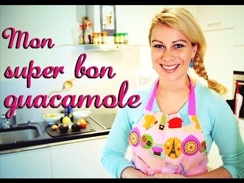 Tuto time laps des toiles facile et rapide gopro 4 - Virgine fait sa cuisine ...