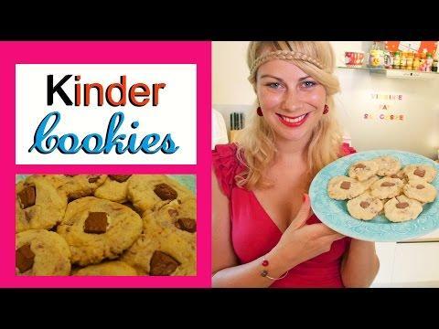 Mousse chocolat kinder test recette studio bubble tea virginie fait sa cuisine 42 - Virgine fait sa cuisine ...