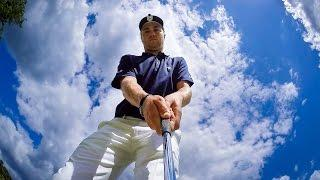 GoPro Golf: Justin Thomas and His Scotty Cameron Putter