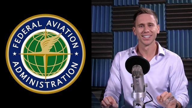 CRITICAL FAA-drone information with Jason Schappert