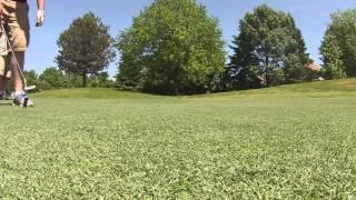 GoPro Golf
