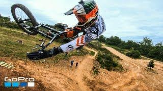 GoPro: LooseFest MTB Highlight 2019