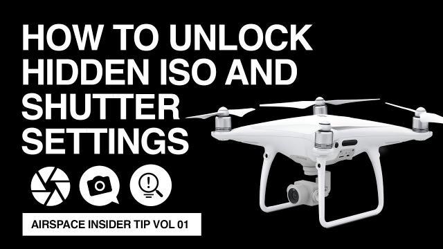 DJI Tutorials - Unlock a zone with Fly Safe GEO Unlock