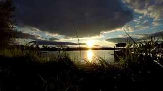 GoPole SceneLapse - Summer GoPro Timelapse Edit By Corbin Blanton