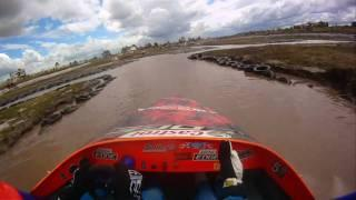GoPro HD: Boat Racing Crash - TV Commercial - You In HD