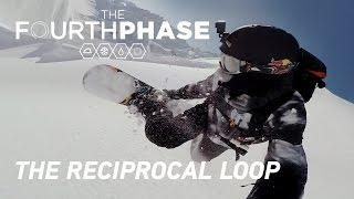 GoPro Snow: The Fourth Phase in 4K featuring Travis Rice, Ep. 4 – Alaska: The Reciprocal Loop