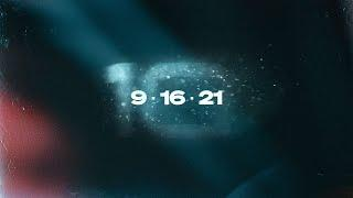 GoPro: 09.16.21 | A New Era