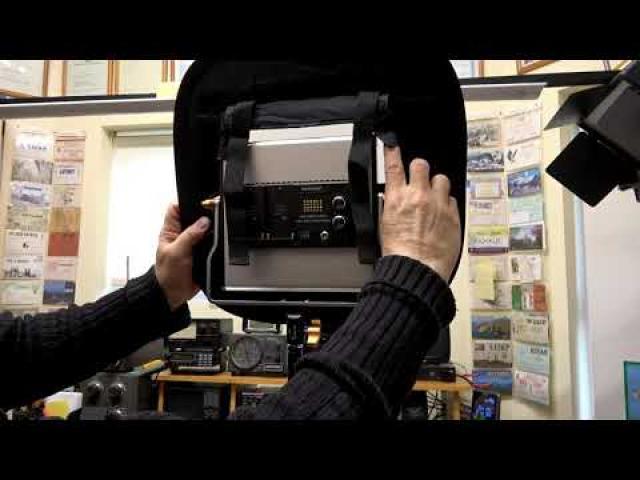 Neewer 2 Pack 480 LED Video Light Lighting Kit