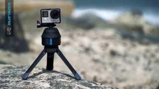 GoPole Scenelapse - 360° Time-Lapse Device for GoPro Cameras