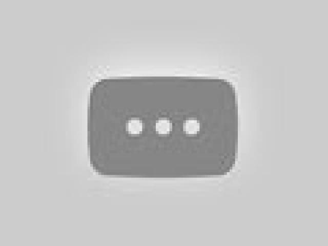 DJI Mavic Pro 2 | Best Cinematic Camera Settings