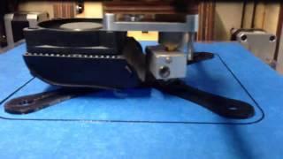 DIY 3D Printing GoPro Brushless Gimbal