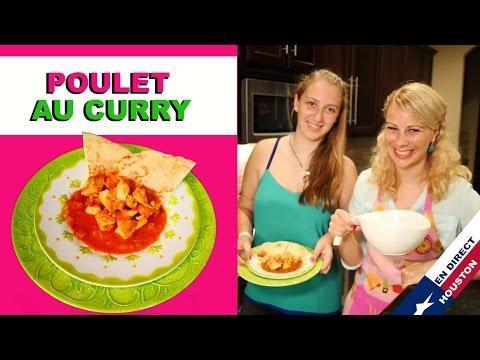 G teau au nutella recette de cuisine facile et rapide virginie fait sa cuisine n 23 - Virgine fait sa cuisine ...