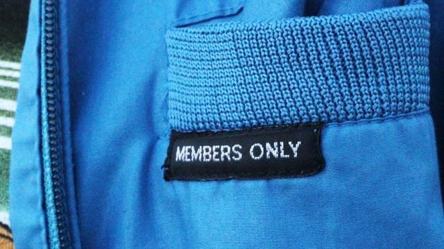 SNEAK PEEK - Channel Membership Preview
