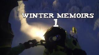BBP - Winter Memoirs 2015, Chapter 1
