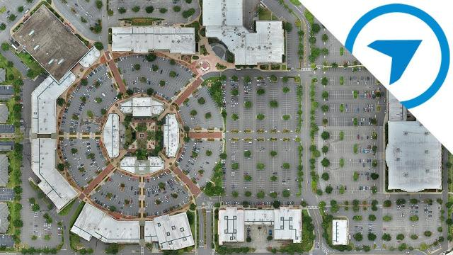 DroneDeploy Live Map Feature: Benefits & Shortcomings