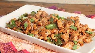 Cashew Chicken Recipe | Ep. 1293