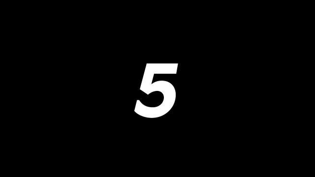 DJI PHANTOM 5 IS NOT COMING SOON