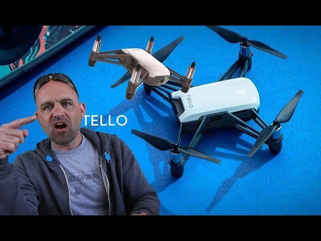 Acheter drone malakoff Text