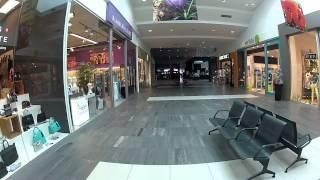 Test Du Steadicam Smoothee Avec GoPro
