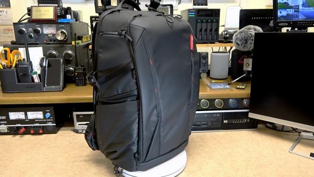 OneMo Backpack From PGYTECH