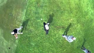 Bose Presents: Rory McIlroy's Training Day   Bryan Bros Golf
