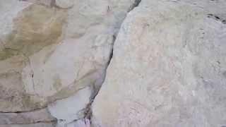 GoPro Rock Climbing 2