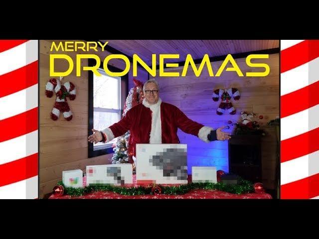 Top 5 Gift Ideas - KEN HERON - Christmas Giveaways