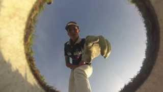 GoPro: Golf With Friends
