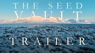GoPro Cause: The Seed Vault - Trailer