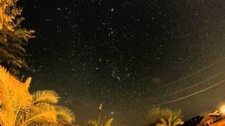 GoPro: Night-Lapse GoPro HERO4