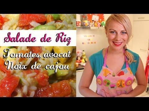 Faq 1 youtube mon m tier mes projets la vaisselle la salade aux questions 1 - Virgine fait sa cuisine ...