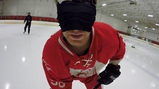 """GoPro Hockey: Pavel Barber in """"Can You Handle This?"""" Ep.1"""