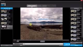 Add Time Lapse - GoPro Studio 2.0:GoPro Tips And Tricks