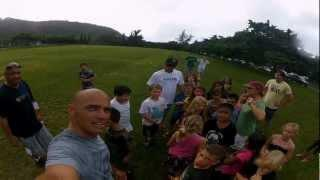 GoPro: Kelly Slater Presents: See You Tomorrow!