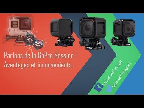 Gopro tuto videos page 6 - Centrale hydraulique avantages et inconvenients ...