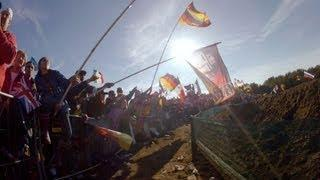 GoPro: MX of Nations 2012