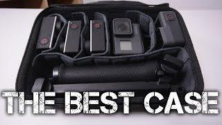 The Best GoPro Case | Casey by GoPro