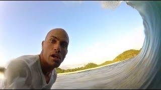GoPro: Kelly Slater - TV Commercial - You in HD