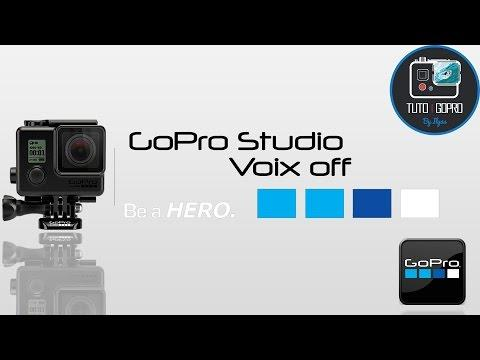 Gopro Studio & Softwares Videos - Page 2
