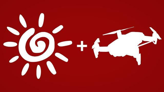 How To Safely Fly A DJI Drone In The Heat | Mavic, Phantom, Spark, Inspire