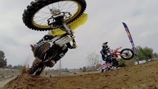 GoPro: Stewart Brothers - Red Bull Straight Rhythm Preparation