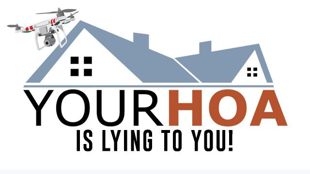 Homeowners Association vs FAA and New UK drone Rules