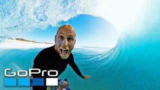 GoPro: MAX Firmware Update